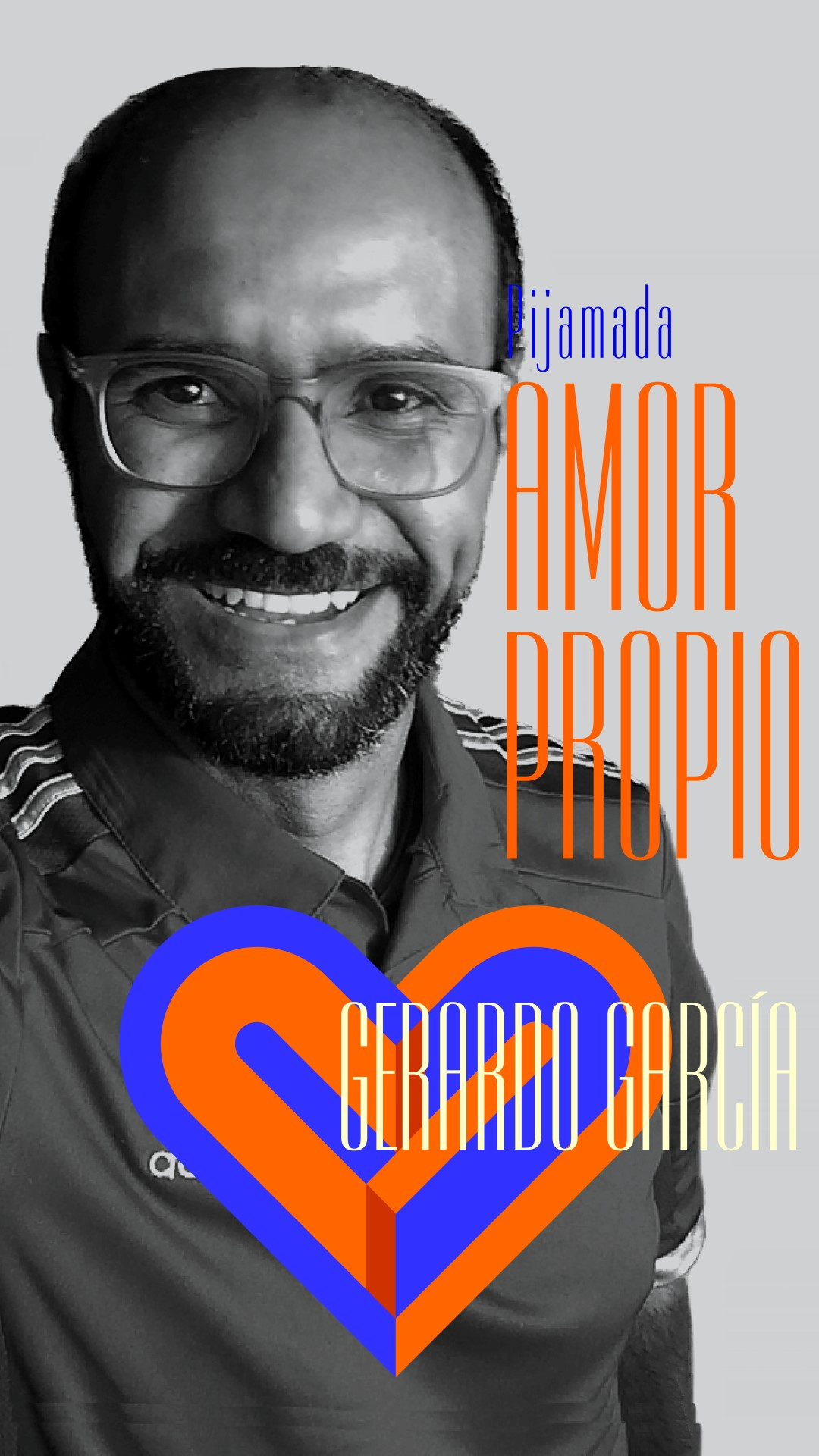 Amor Propio HISTORIAS 2020 participantes para WEB12