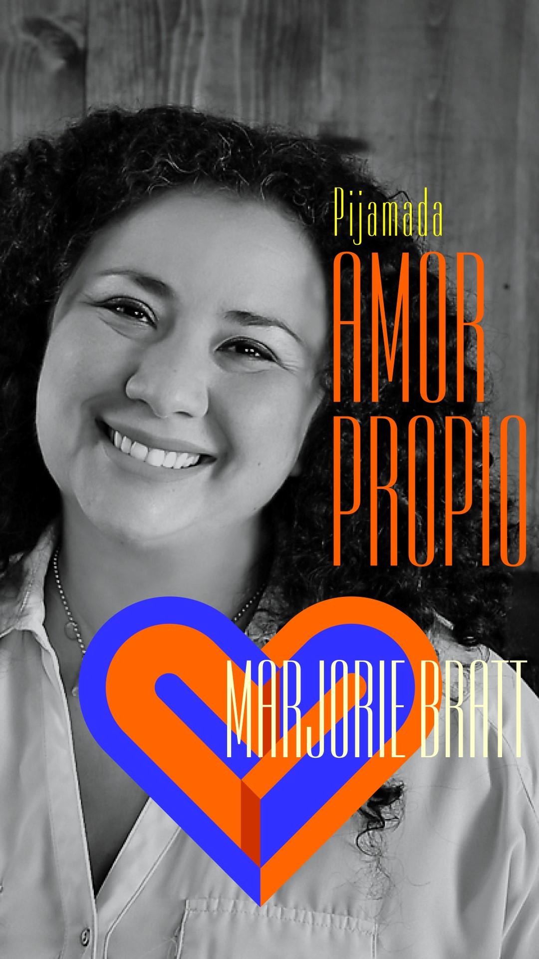 Amor Propio HISTORIAS 2020 participantes para WEB13