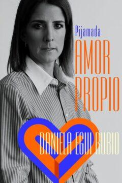 Daniela Egui Rubio