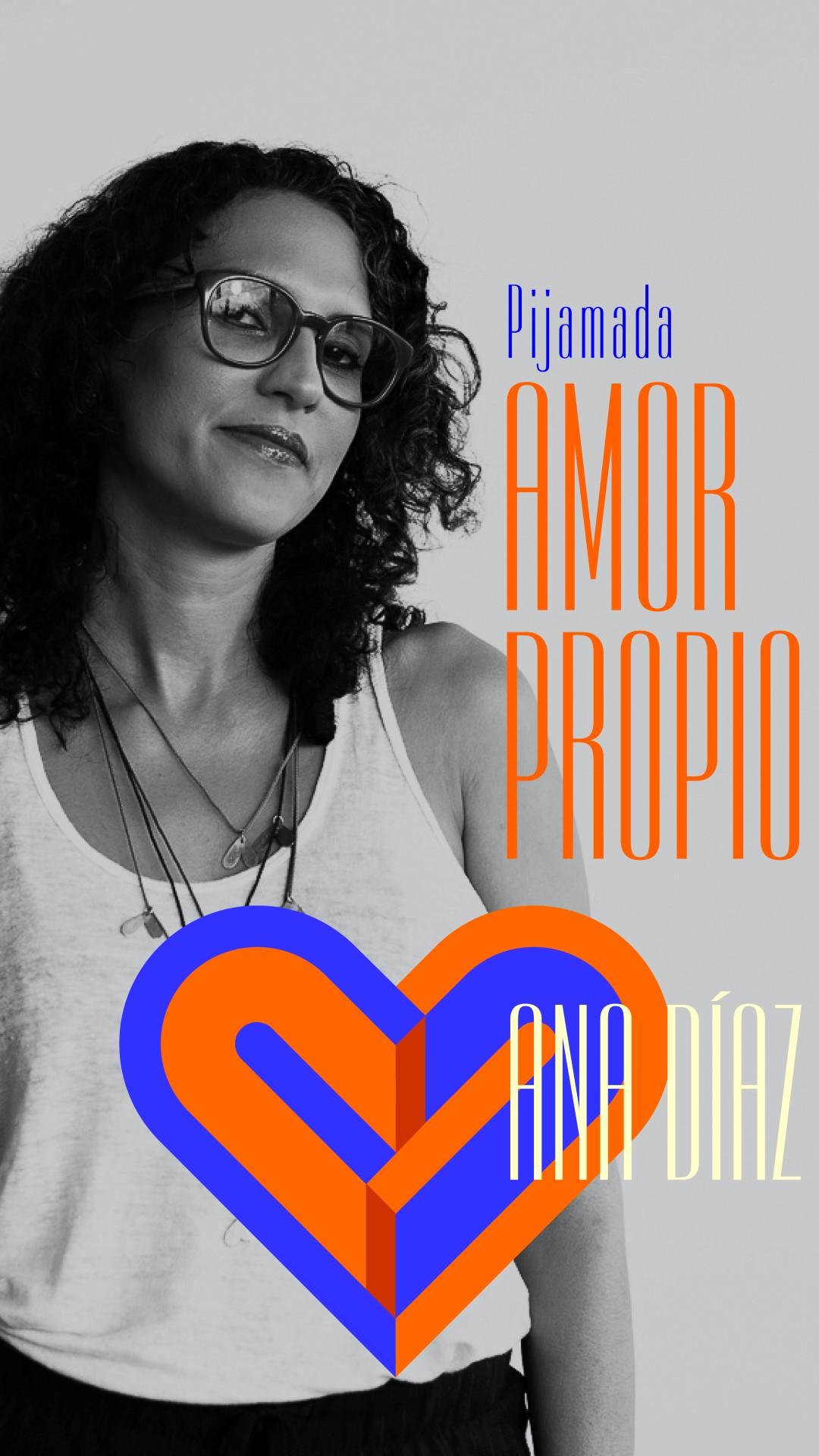 Amor Propio HISTORIAS 2020 participantes para WEB6