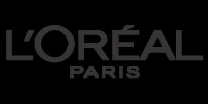 LOréal-Logo