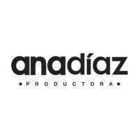 Logo-Ana-Díaz