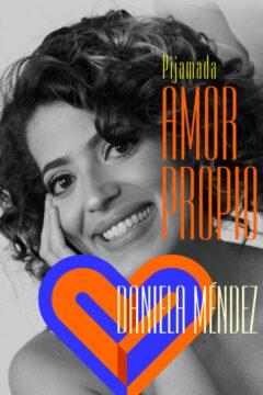 Daniela Méndez