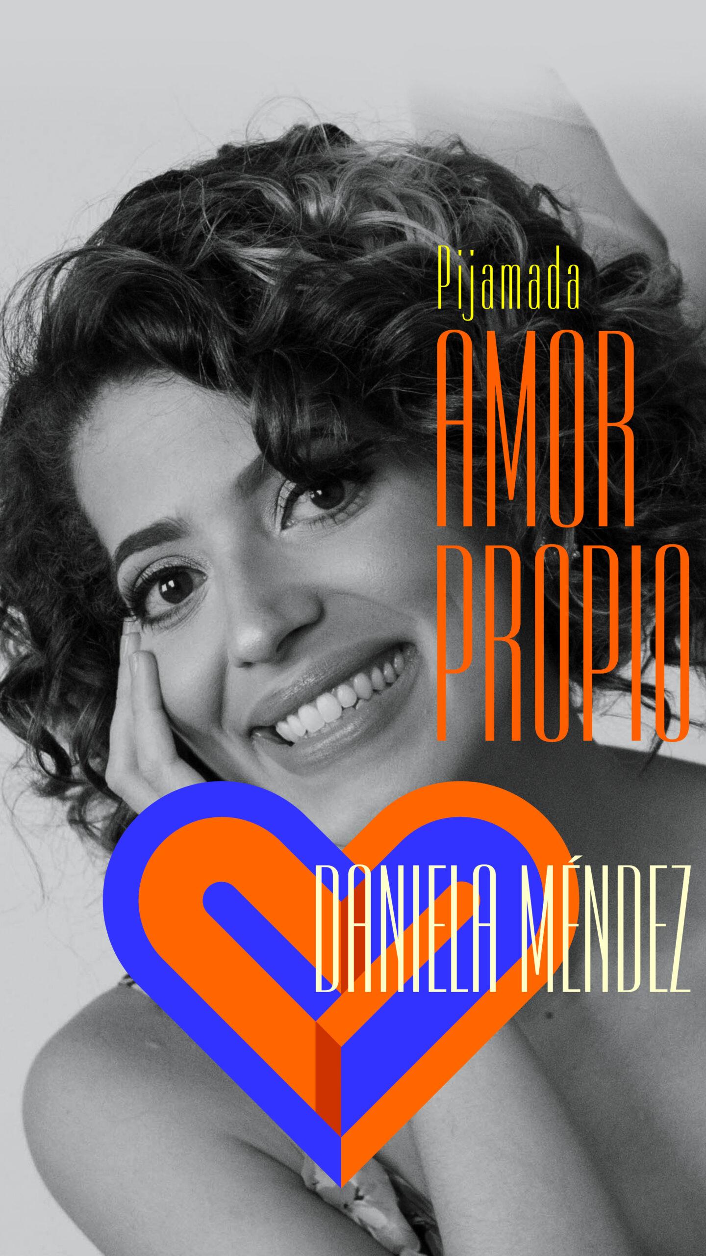 Amor Propio HISTORIAS 2020 Daniela Mendez para WEB19