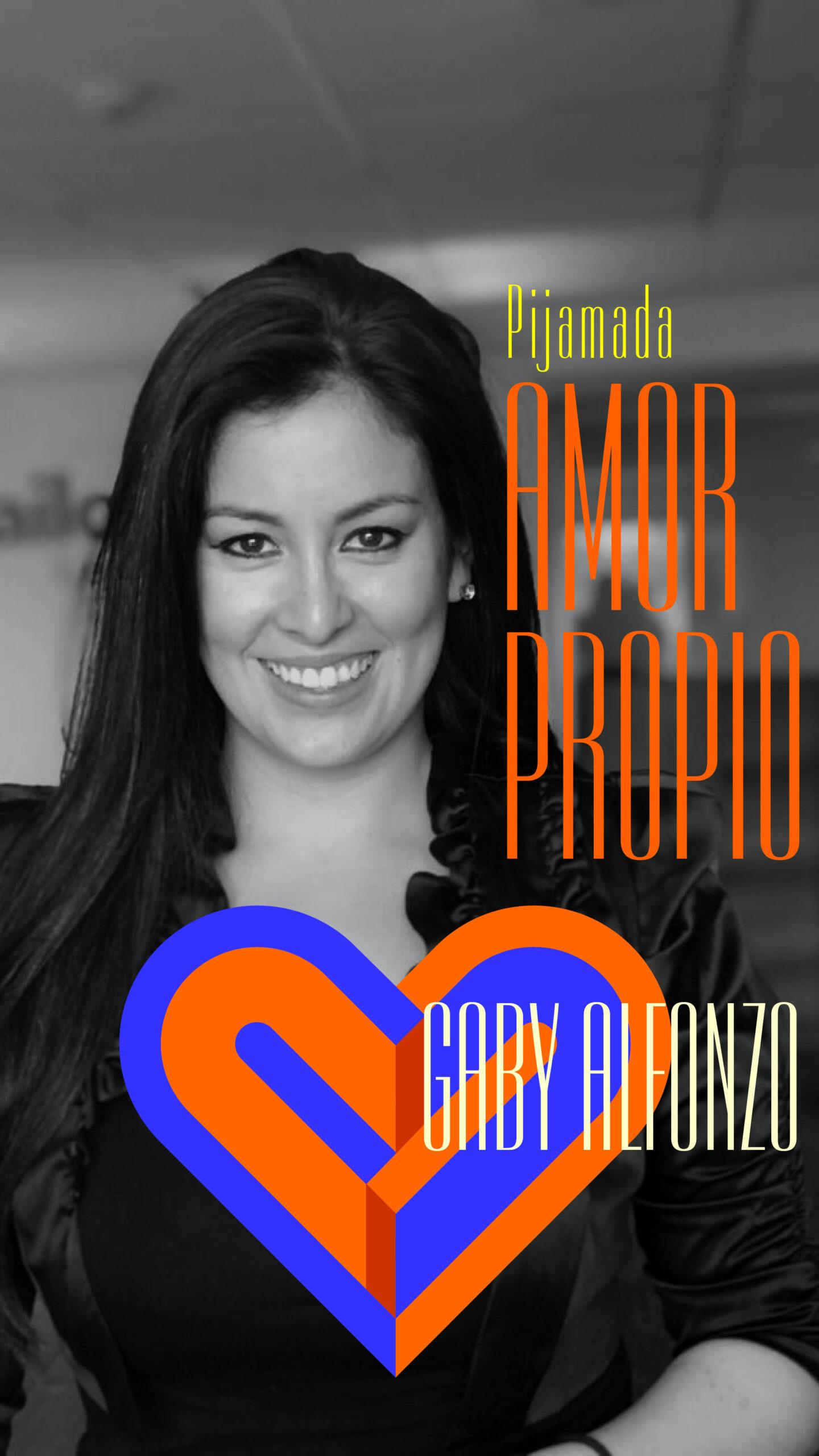Amor Propio HISTORIAS 2020 Gaby Alfonzo para WEB17
