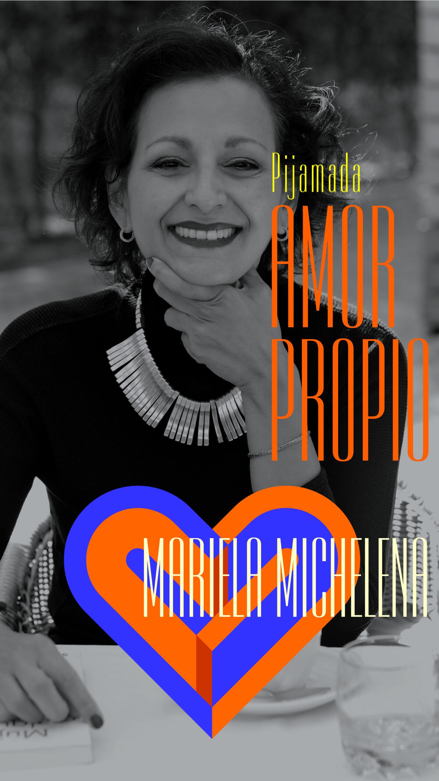 Amor Propio HISTORIAS 2020 Mariela Michelena para WEB20