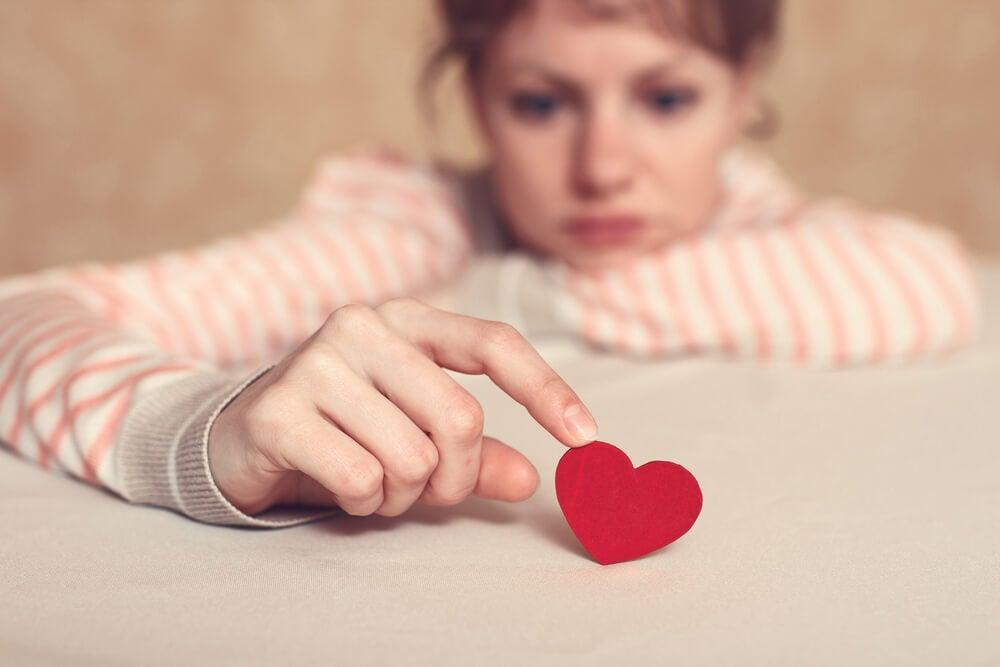 mujer-con-expectativas-sobre-el-amor